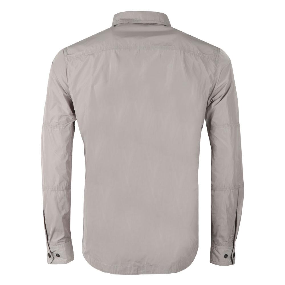 Talbrook Overshirt main image