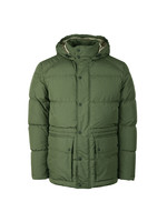 Tallow Down Jacket