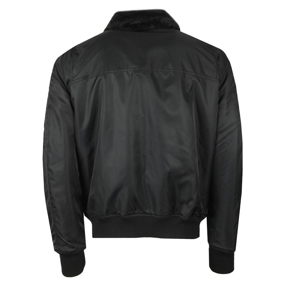 W-Slotkin Jacket main image