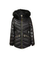 Superstock Quilted Jacket