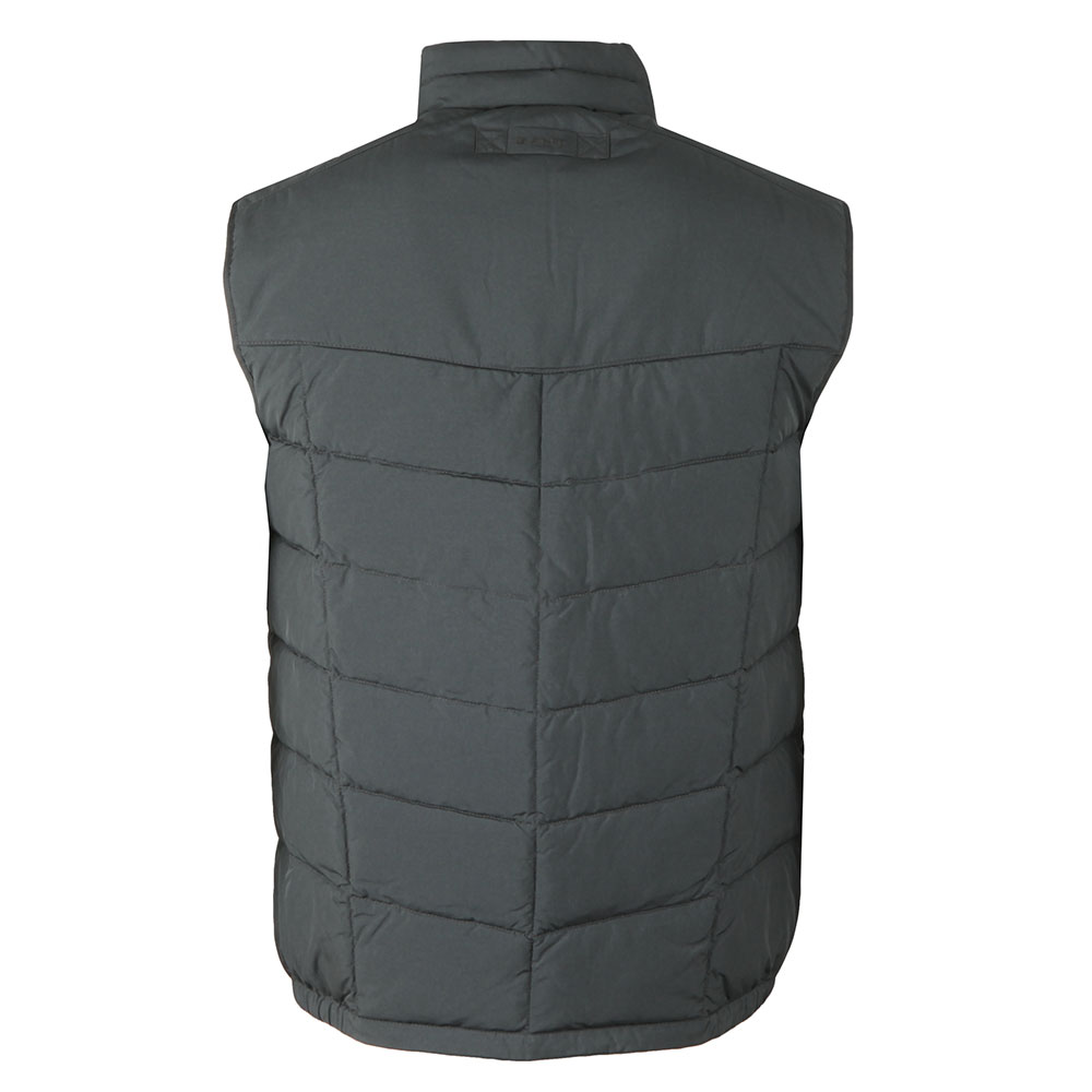 The Cloud Vest main image