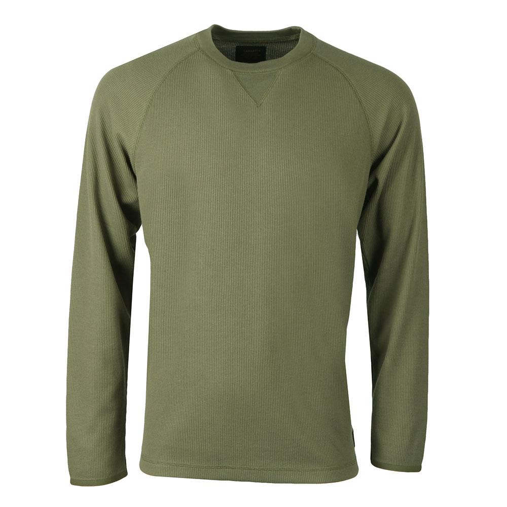 Long Sleeve Leeward T Shirt main image