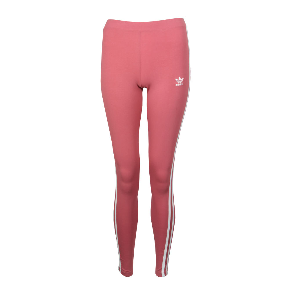 768ae18fff7 adidas Originals 3 Stripes Legging | Masdings