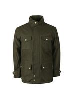 Kelso Jacket