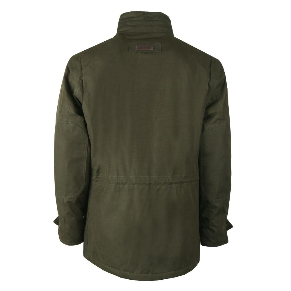 Kelso Jacket main image