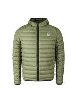 Ives Jacket