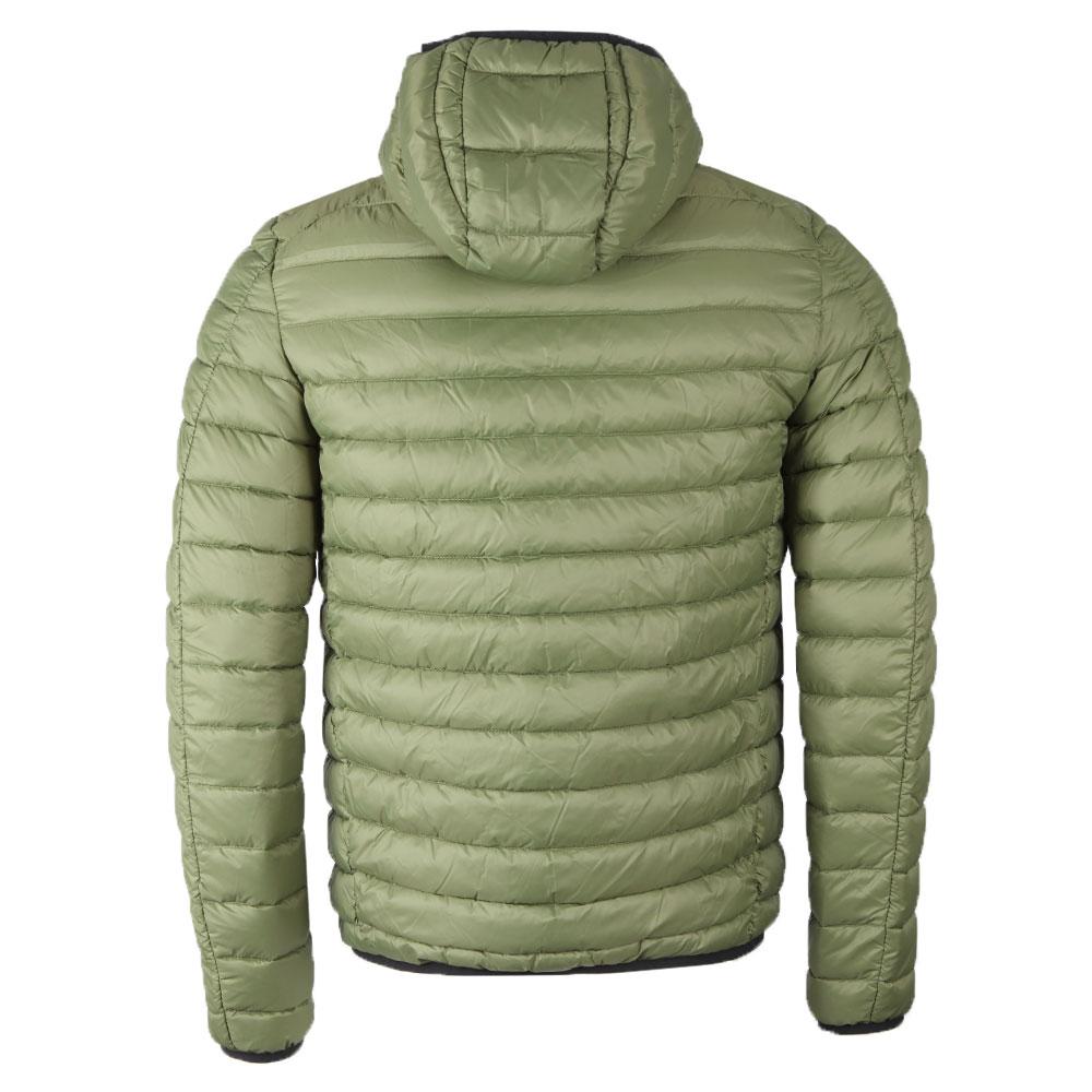 Ives Jacket main image