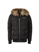 Rawlin Jacket