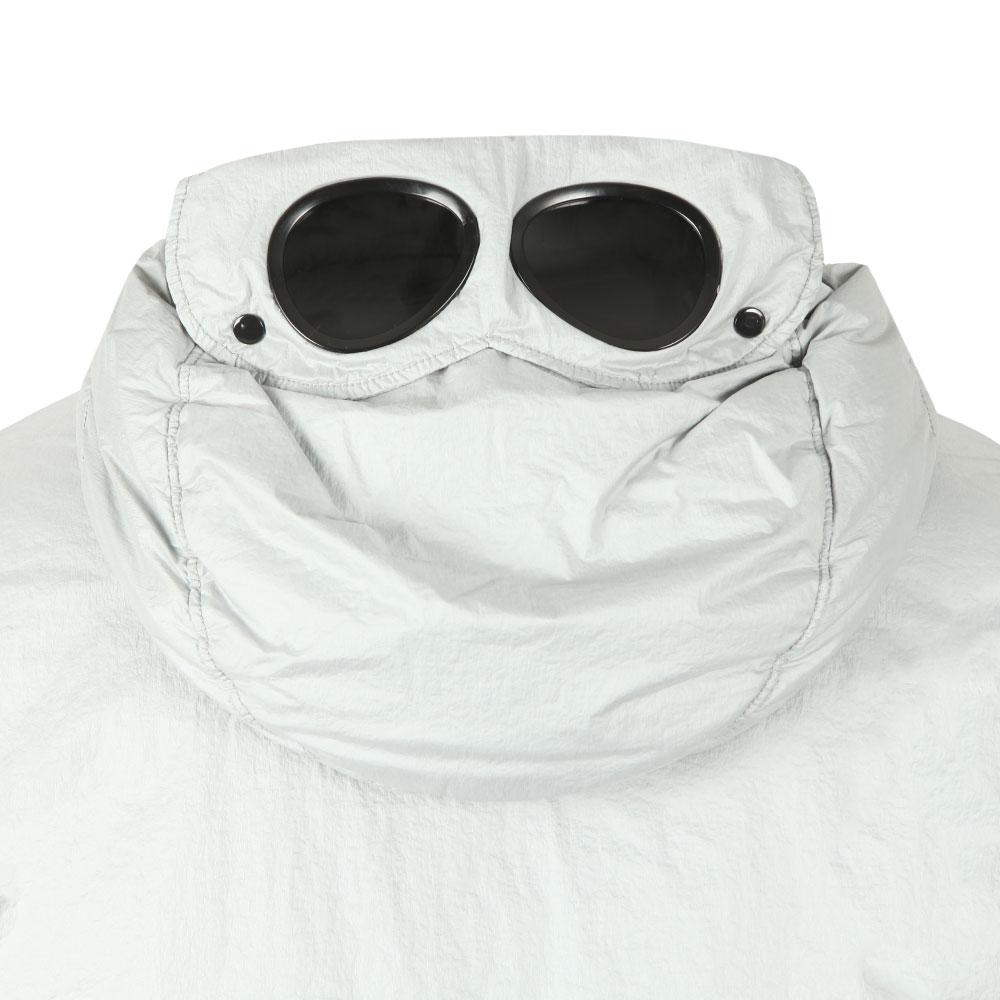 Nyfoil Mid Length Goggle Jacket main image
