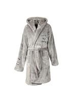 Sophia Loungewear Robe