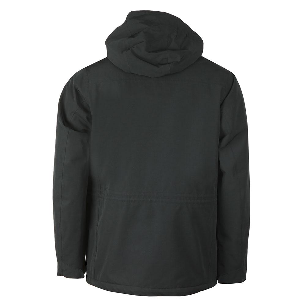 Endo Jacket main image