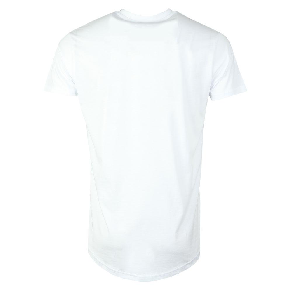 Signature T Shirt main image