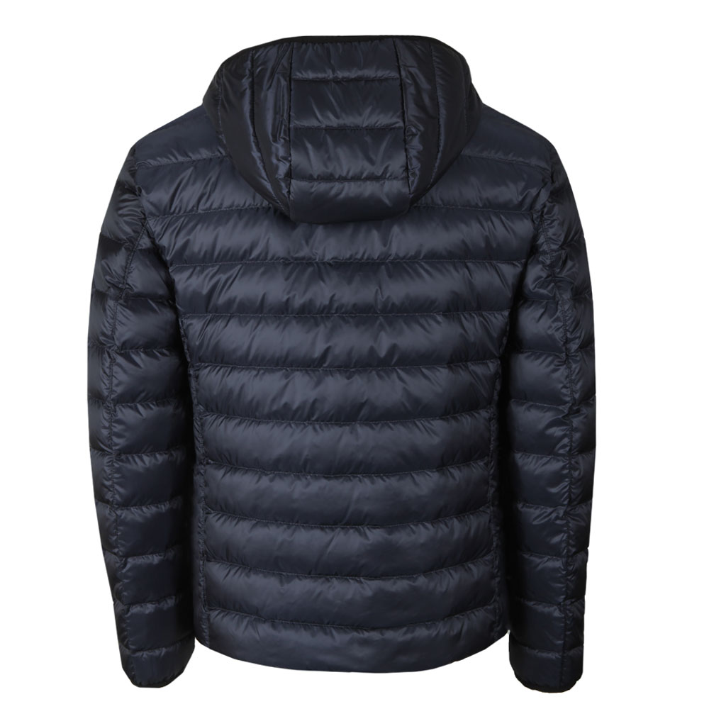 Balin1841 Puffer Jacket main image