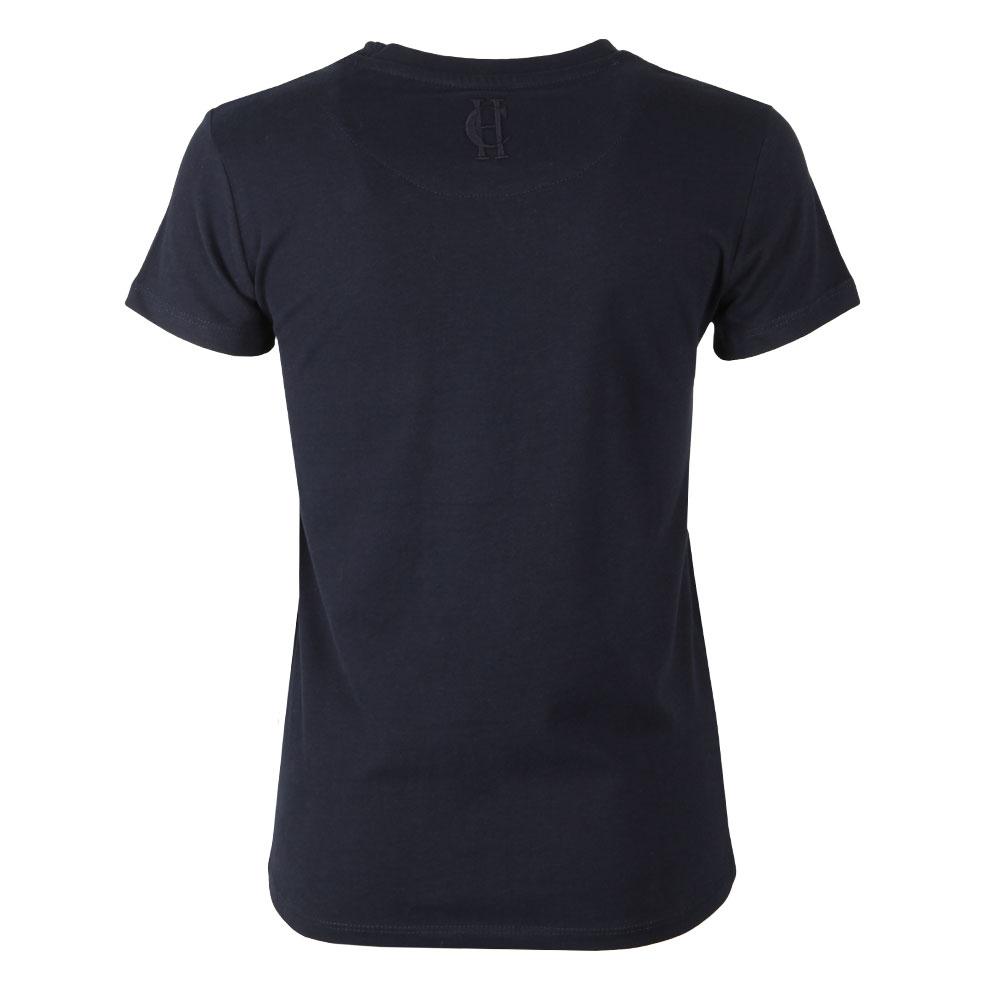 Sportswear Luxe HC Tee main image