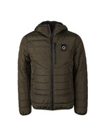 Pegasus Quilt Jacket