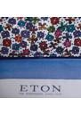 Floral Detail Slim Shirt additional image