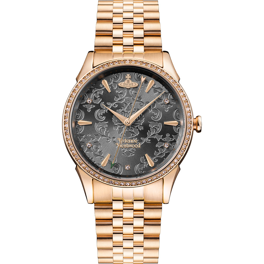 The Wallace Ladies Watch main image