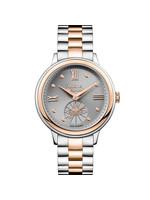Potobella VV158GYTT Watch