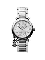 Orb VV006SL Watch