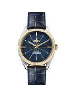 Conduit VV192NVNV Watch