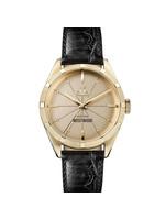 Conduit VV192GDBK Watch