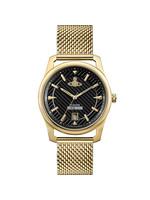 Holborn VV185BKGD Watch