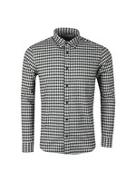 Stawell Check Long Sleeve Shirt