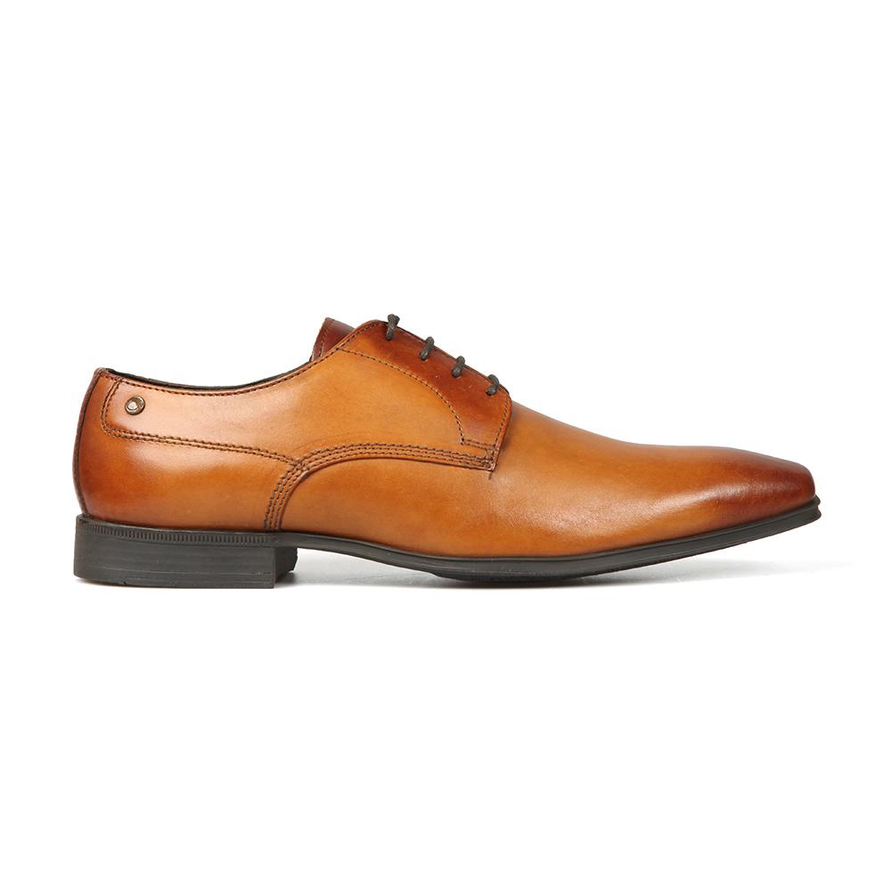 Tyne Shoe main image