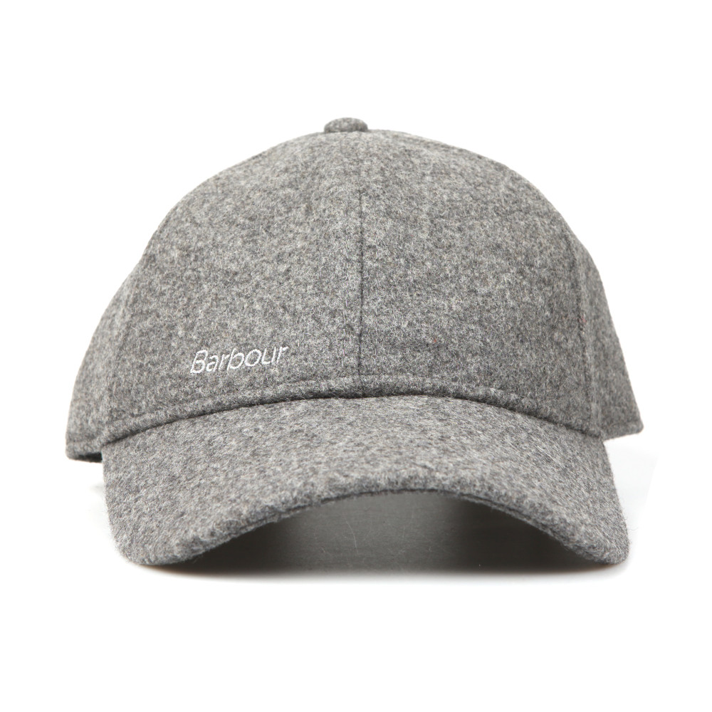 Coopworth Sports Cap main image