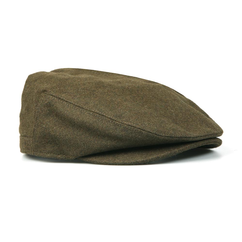 Redshaw Flat Cap main image