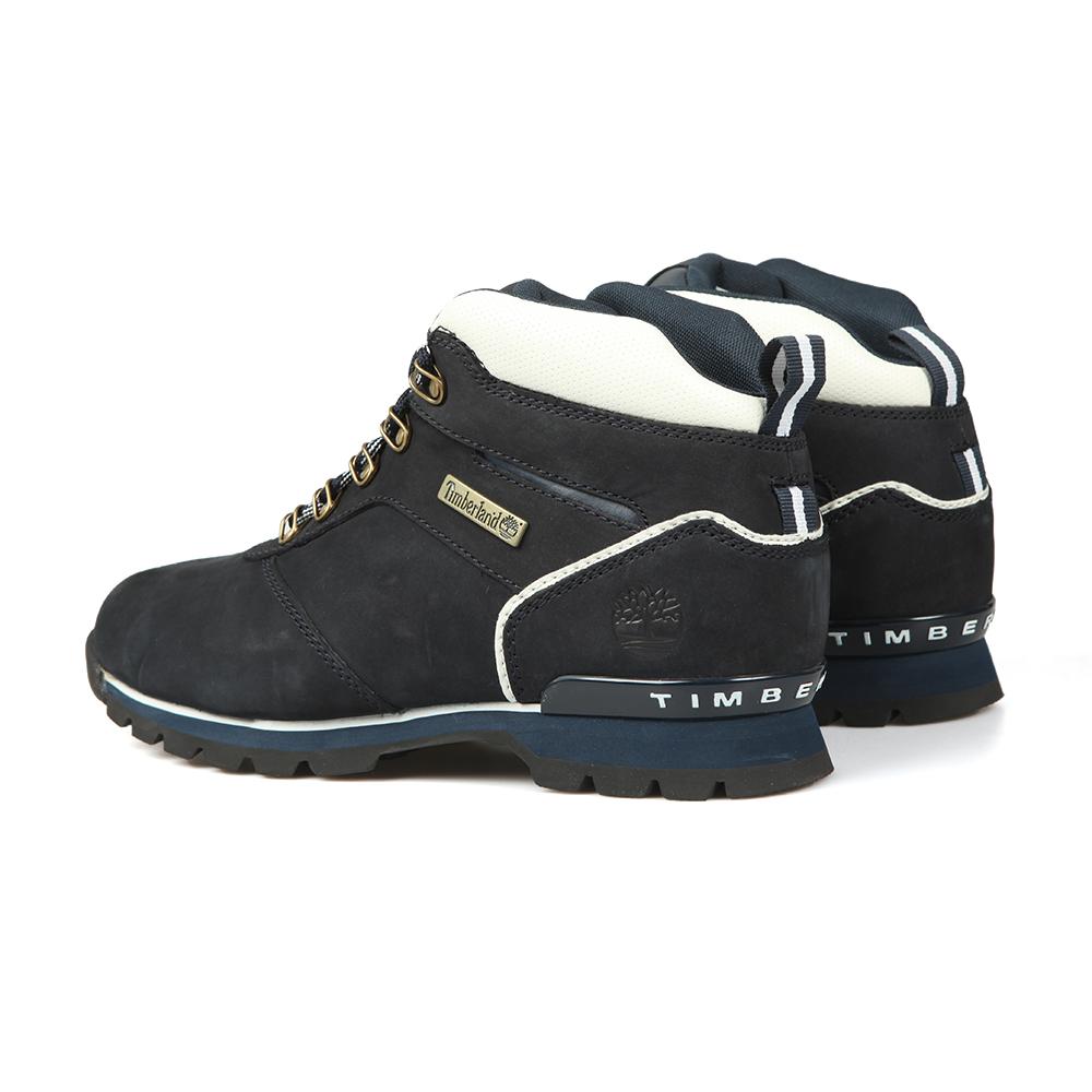 Splitrock 2 Hiker Boot main image