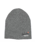 Orange Label Beanie