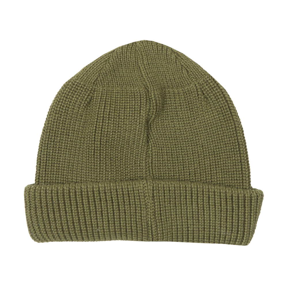 Acrylic Buoy Hat main image
