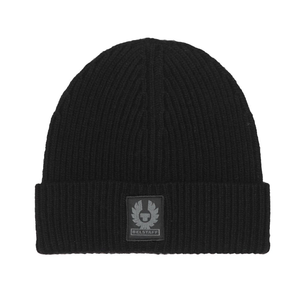 Seabrook Hat main image