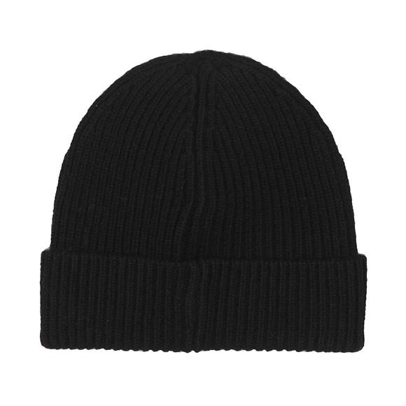 Belstaff Mens Black Seabrook Hat main image