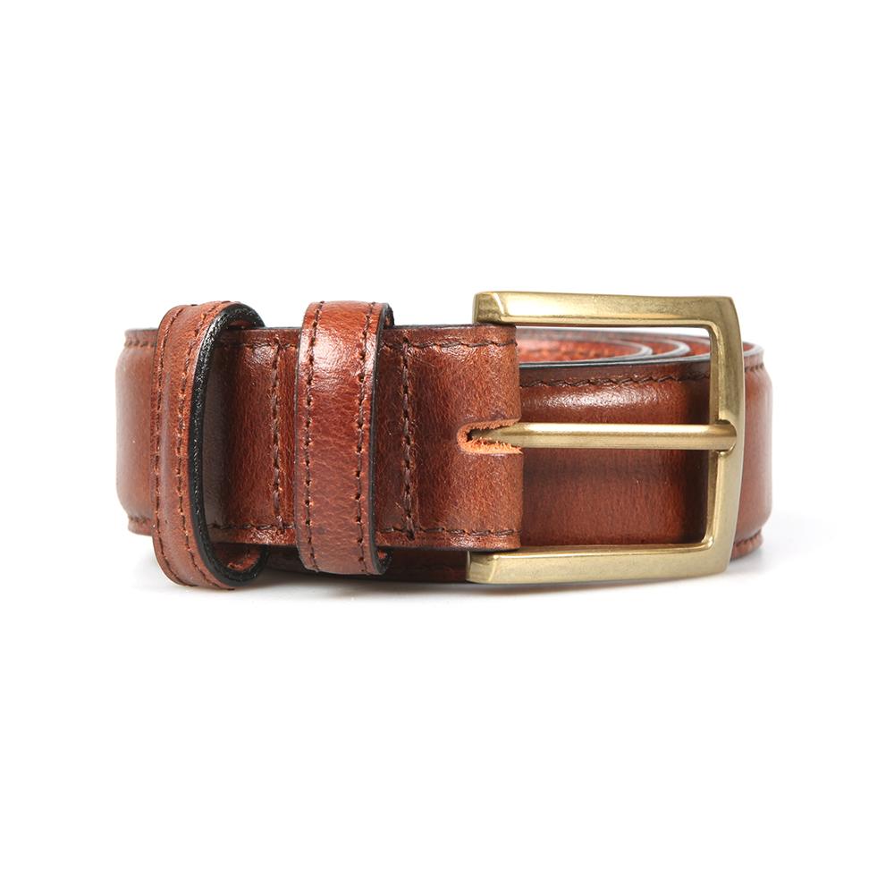 Belt Giftbox main image