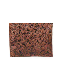 Barbour Lifestyle Mens Brown Combination Giftset