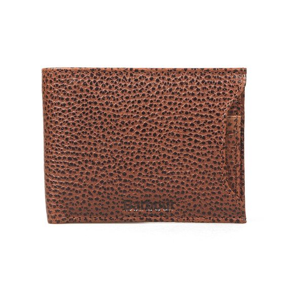 Barbour Lifestyle Mens Brown Combination Giftset main image