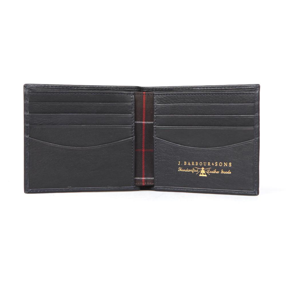 Billfold Wallet main image