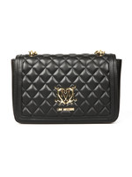 Borsa Quilted Bag