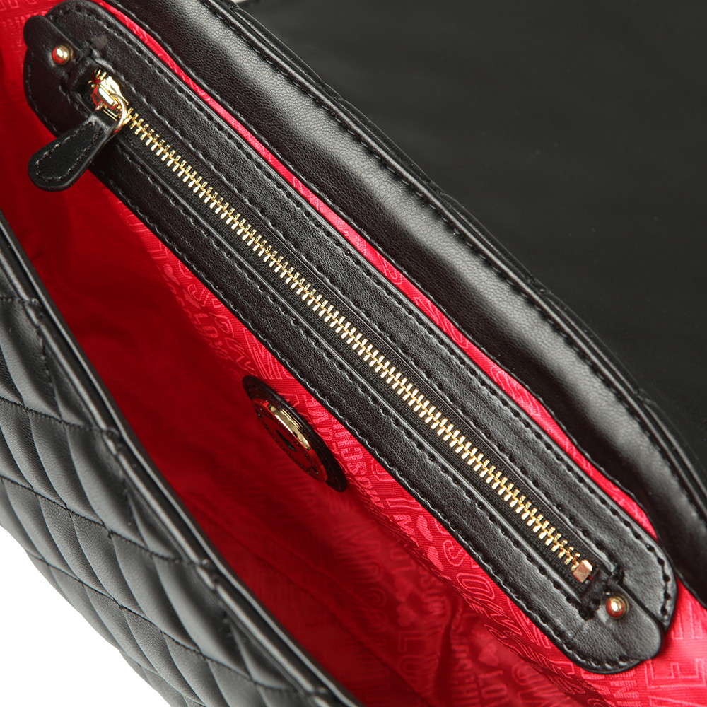 Borsa Quilted Bag main image