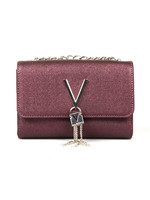 Marilyn Small Clutch
