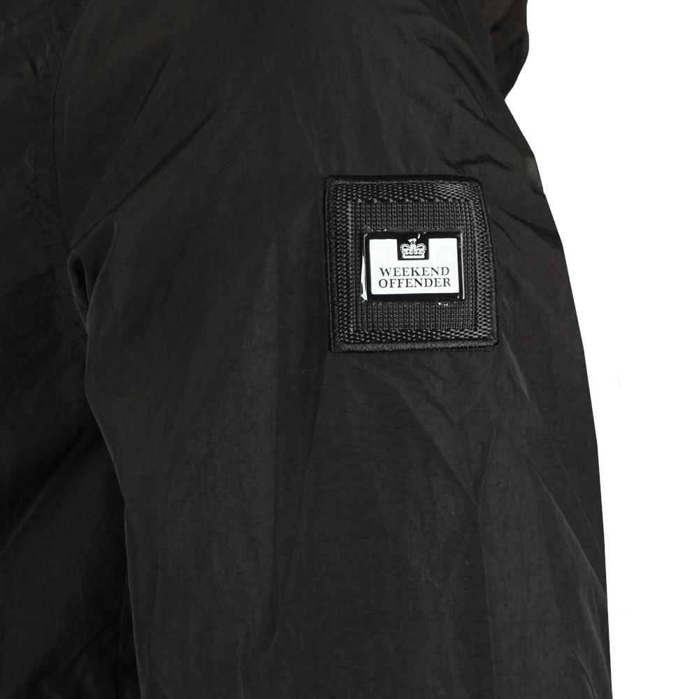 Marciano Jacket main image