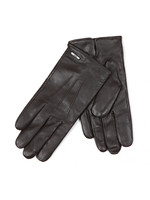 Hainz2 Leather Gloves