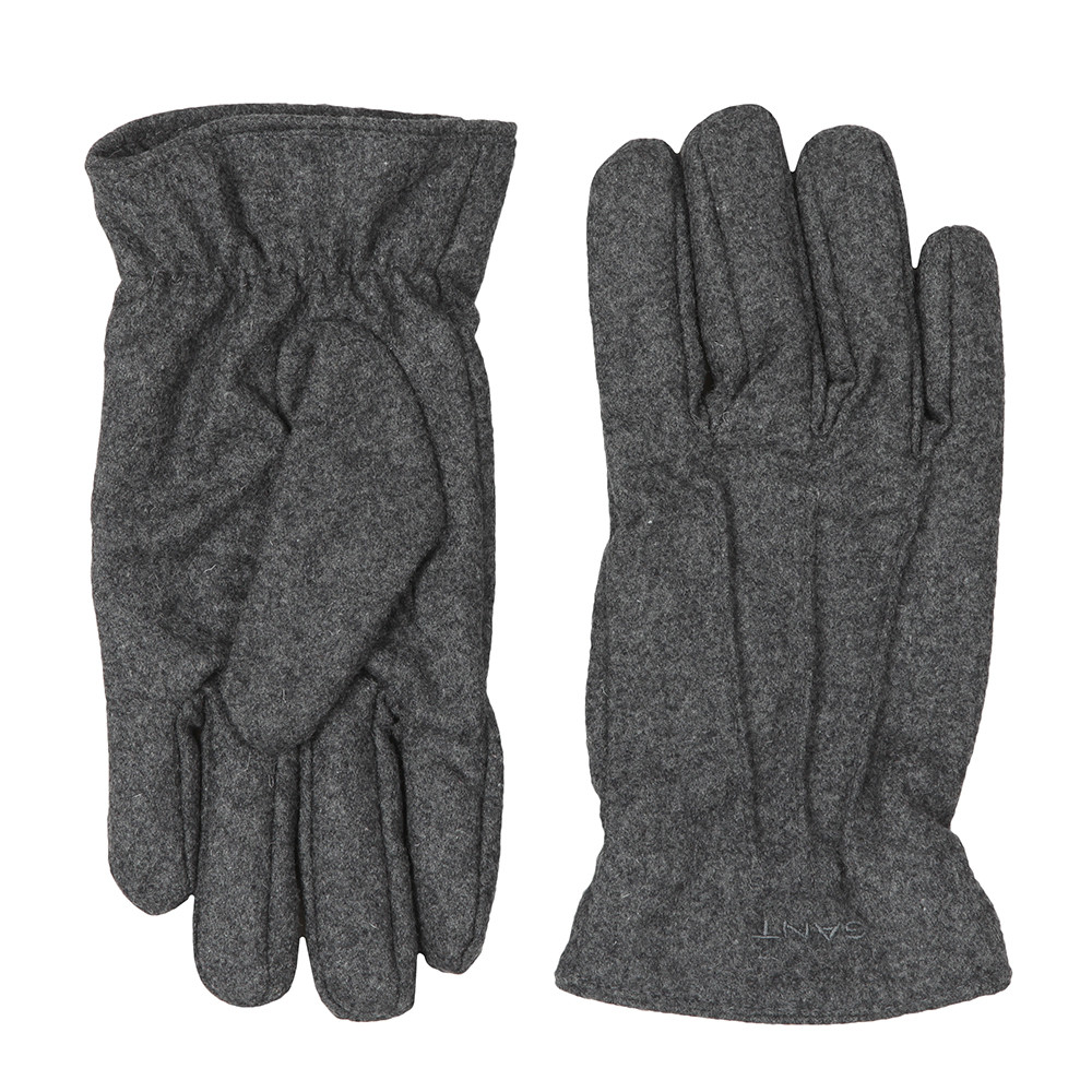 Melton Gloves main image