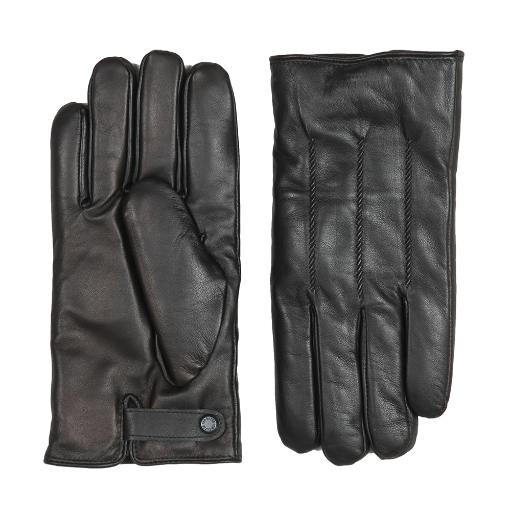 Rainboe Leather Glove main image