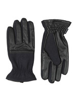 Rugged Melton Mix Glove