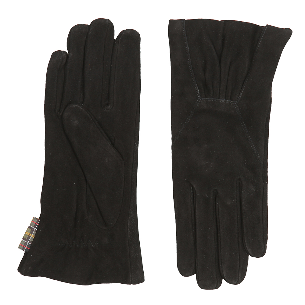 Bowfell Glove main image
