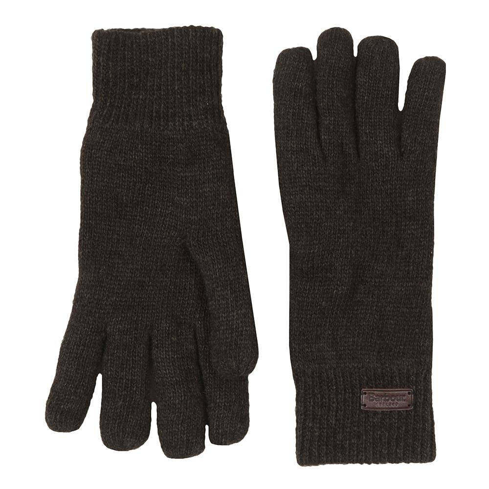 Carlton Knitted Glove main image