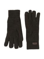 Carlton Knitted Glove